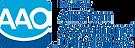 AAO-Logo.png