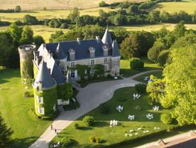 Chateau de la cote.jpg