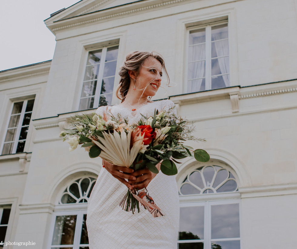 Mariée kinfolk.jpg
