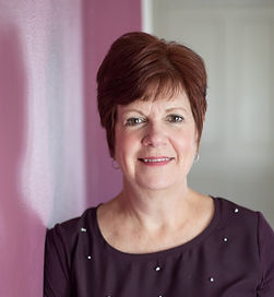 Robin McCarthy, nonprofit consultant
