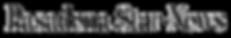 Pasadena-Star-News-Logo.png