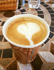 latte_provenzanos.jpg