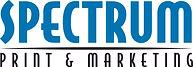 spectrum logo_2C.jpg