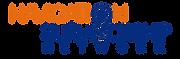 N2SN logo color.png