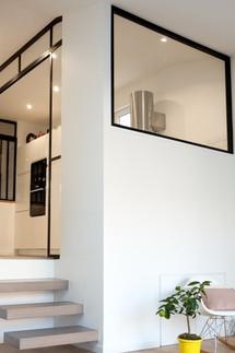 Maison_Gaston_intérieur_escaliers_2-V2.