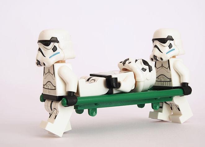 stormtrooper-2296199_1920.jpg