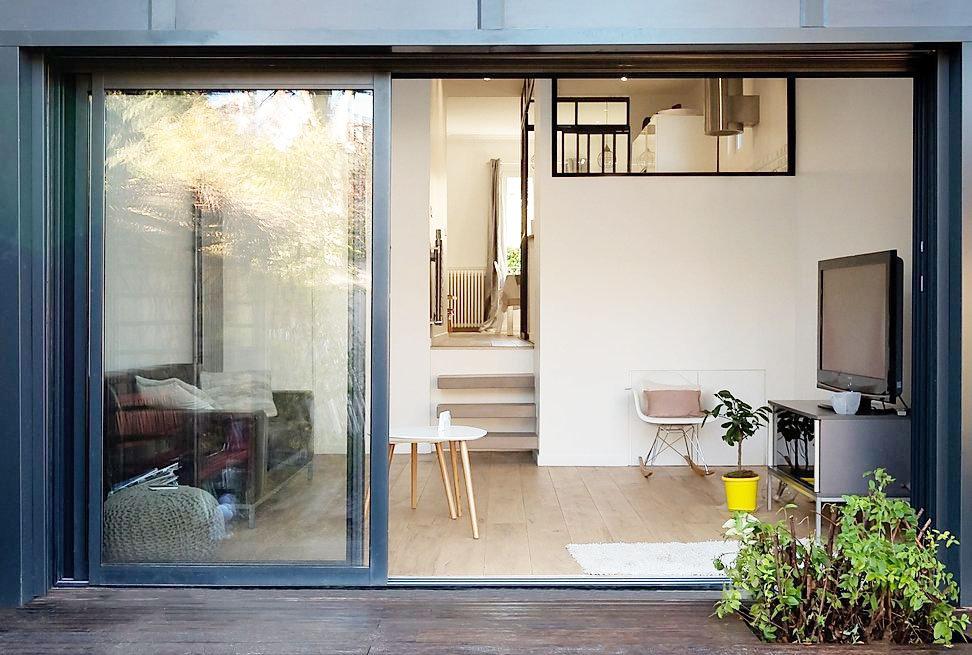 Maison_gaston_extérieur_centrée-V2.jpg