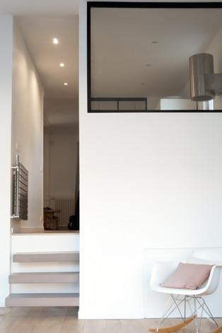 Maison_Gaston_intérieur_escaliers.jpg