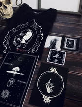 The Calibration  of Old Wounds  Deluxe Edition