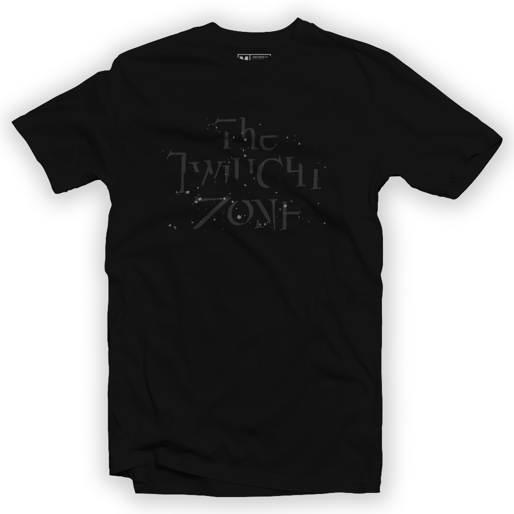 twilight-main.png