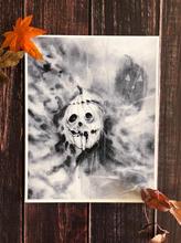 The Light of Samhain