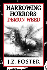Demon Weed