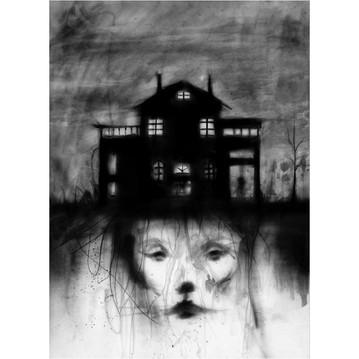 Houses We Die In