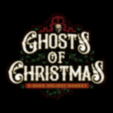 Ghosts-of-Christmas-300 copy.jpg