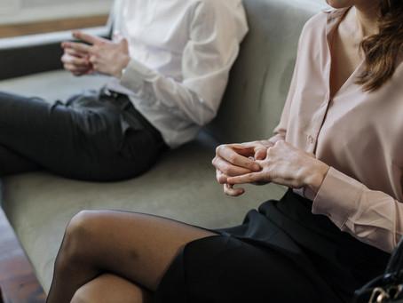 ¿Qué hay que saber en un divorcio de mutuo acuerdo?