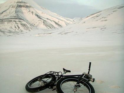 Capri c'est fini....et les bike and run aussi