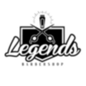 Legends Logo Edtied.jpg