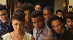black-people.jpg