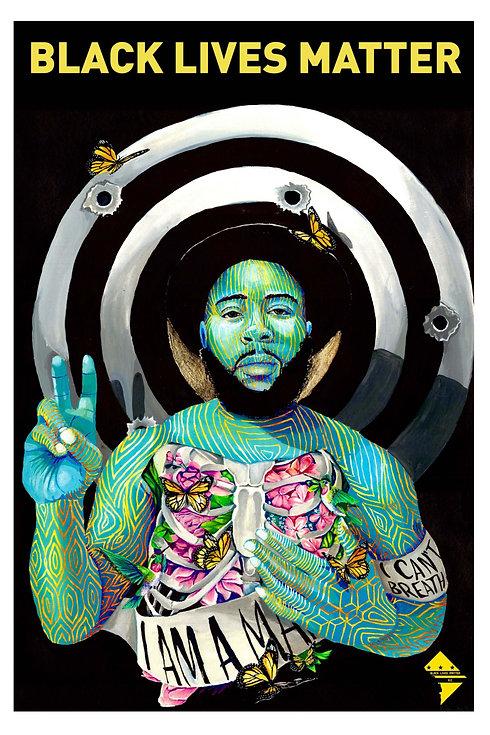 _12x18_Black_Lives_Matter__nicole___5__p