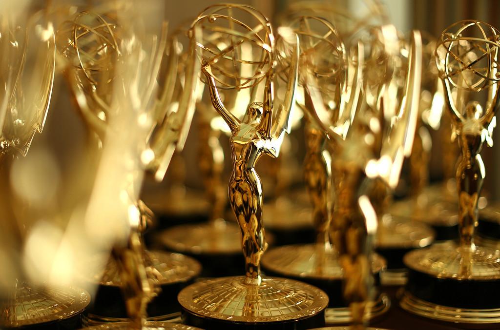 Emmy-Awards-cr-Christopher-Polk-NATAS-Ge