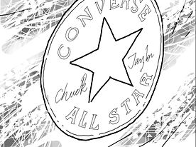 11_Converse.jpg