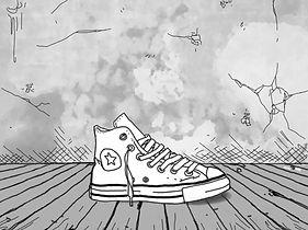 04_Converse.jpg