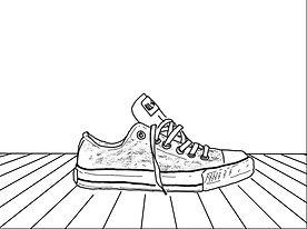 13_Converse.jpg