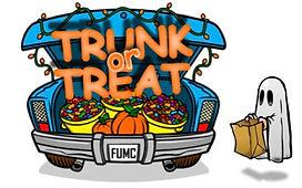 Trunk-or-TreatTC.jpg