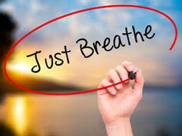 just breath.jpg