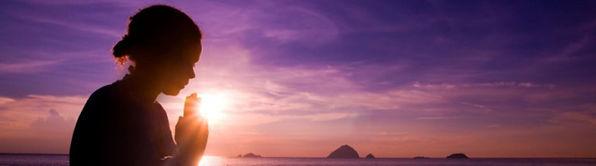 sunset-prayer-distance-healing-e13182163