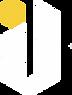 ImpactLab_logo_WHITE.png