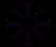 noun_Community_1554247.png