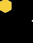 ImpactLab_logo.png