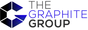 cropped-The_Graphite_Group.png