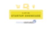 Sparkathon 2018 FB Event Banner.png