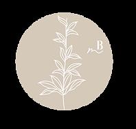 Logo BM 2020_Logo secondaire 2.png