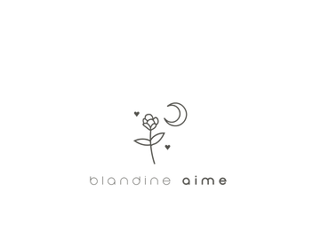 logo_Logo Blandine Aime horizontal.png