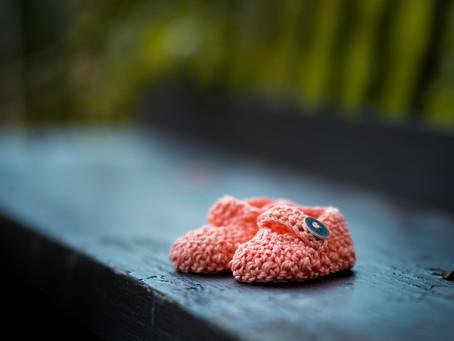 La grossesse, cette aventure qui chamboule ton quotidien (et ton business!)