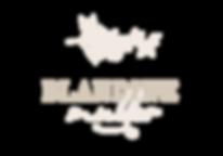 Logo BM 2020_Logo principal.png