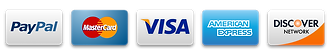 major-credit-card-logo-transparent-png-p