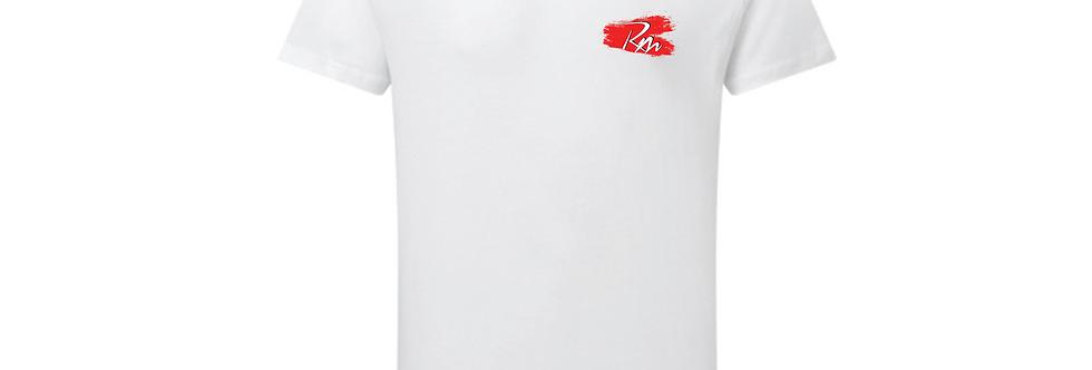 Unisex Essential Logo T-Shirt