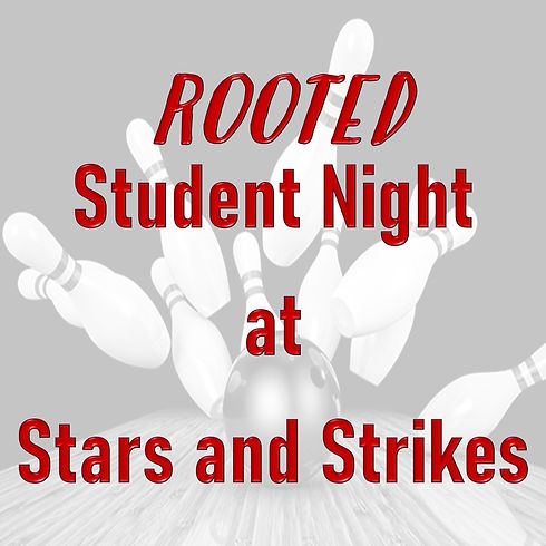 Rooted Bowling Event Website.jpg