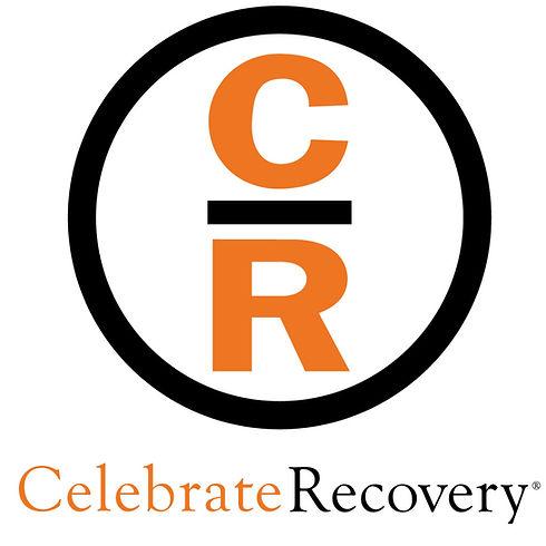 CR Orange Black Circle Logo.jpeg