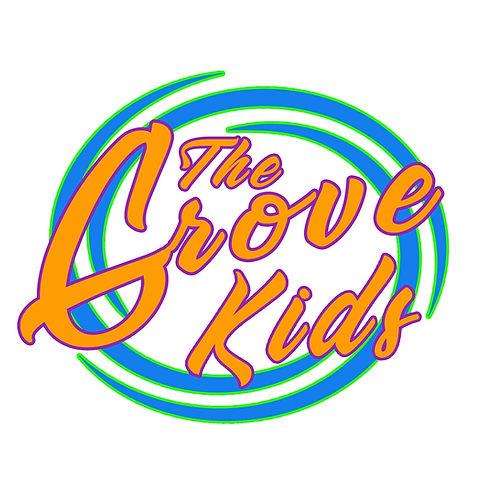 Grove Kids logo2.jpg