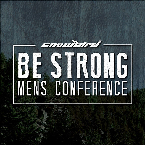 SWO Men's Conference Website Slide.jpg