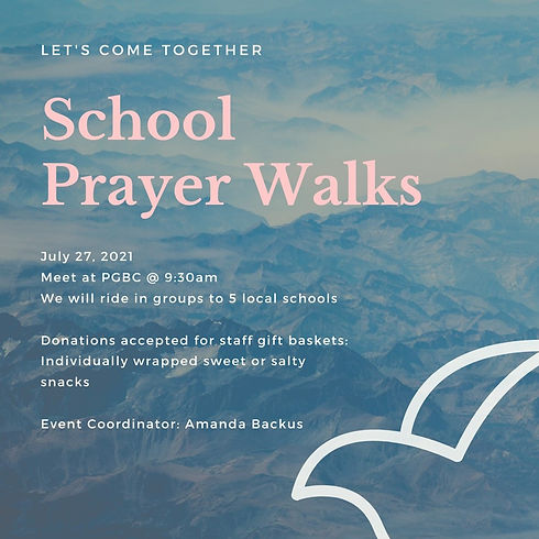 Prayer Walk 2021 Website.jpg