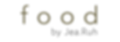 Logo-Jea-Ruh-Food-01.png
