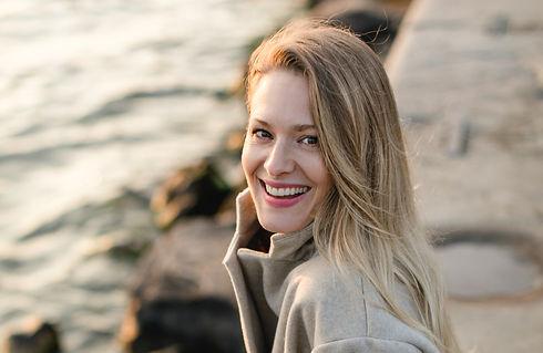Jeannette Ruh, Numerologie Beratung Züri
