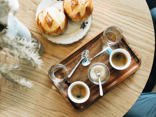 TASTE MY SWISS CITY: Eine kulinarische Reise nach Fribourg