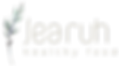 Logo_food_farbig.png